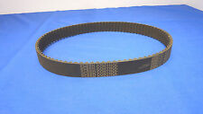 Speed Control S8M712 Timing Belt,NEW,Fast Shipping,Lot of 1