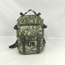 US Army MOLLE 2 Assault Pack ACU Digital Camo UCP USGI UNUSED