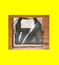 COMP. nastro della macchina Epson LX 80 * NYLON BLACK NUOVO