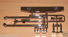Tamiya 58089 Bullhead/58535 Bull Head, 9115037/1911537/0115073 J Parts, NEW