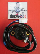 Suzuki RMZ250 2010-2013 New oem gear neutral position sensor 37730-49h00 RM1916