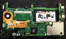 MOTHERBOARD PIASTRA MADRE HP MINI 2133 +++++++++++++++++++++++++++++++++++++++++