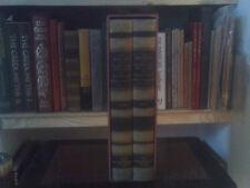 A.E.Waite Hermetic & Alchemical Writings Paracelus  2 VolsLtd Ed  500 copies1967