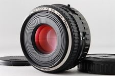 【MINT+++】SMC PENTAX-FA 645 75mm F2.8 Lens for 645N 645Nll from Japan #263