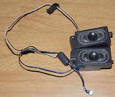 Lautsprecher Load Speaker LS Stereo Medion MD6200 MD 6200