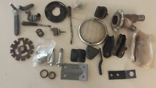 81-95 Jeep CJ and Wrangle Misc parts lot #2