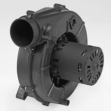 Fasco A195 1-Speed 3400 RPM 1/16 HP Trane CW Motor (115V)