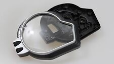 Speedometer Gauge Instrument Housing Cover for Honda CBR1000RR CBR 1000 RR 08-11