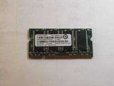 HP LASERJET 256MB Q7722A Q7722AX Q7722-60001 5550 4700