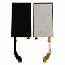 For HTC Desire 816G LCD Display Touch Screen Digitizer Assembly