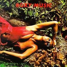 Roxy Music, Stranded, Excellent