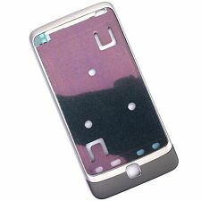 100% Genuine HTC Desire Z G2 front fascia housing bezel screen surround A7272
