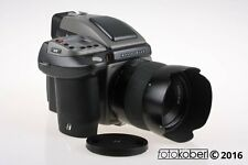 Hasselblad h1 con Phase One p30-SNR: cn010652