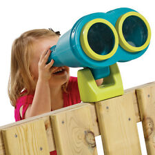 Jumbo Plastic-STAR Binoculars Climbing Frame Childrens Kids Playground Equipment
