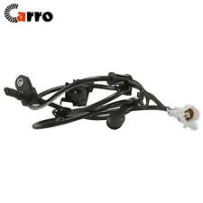 OE# 89543-52030 ABS Wheel Speed Sensor Front Left For Toyota Yaris 2007-2012