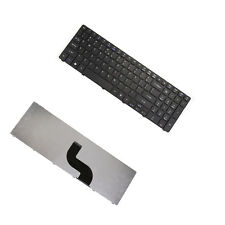 New for Acer Aspire 5251 5410T 5738Z 5738ZG 5742 5742G 5742Z Laptop Keyboard