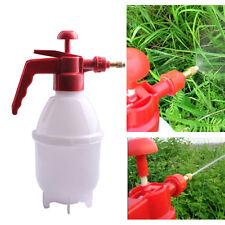 New 800 ML Chemical Sprayer Portable Pressure Garden Spray Bottle Plant Water