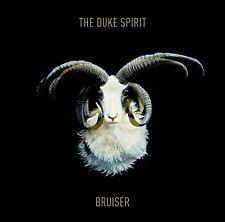 DUKE SPIRIT - BRUISER  - CD  NUOVO