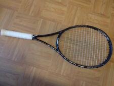 Wilson 2014 Blade 98S Spin Effect 4 3/8 grip Excellent shape Tennis Racquet