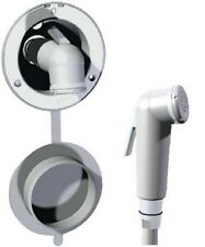 Attwood Whale RT3000 Swim N Rinse Compact Shower