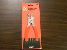 NEW KD TOOLS 2396 EXTERNAL SNAP RING PLIERS NEW IN PACKAGE MADE IN THE USA
