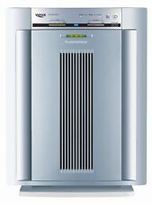 Winix WAC5300 True HEPA Portable Air Purifier with PlasmaWave Technology