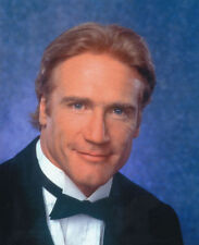 BARRY VAN DYKE UNSIGNED PHOTO - 4214 - DIAGNOSIS MURDER