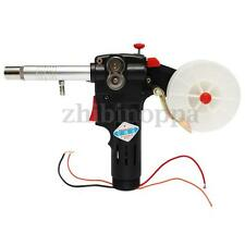 Miller MIG Spool Gun Push Pull Feeder Aluminum Welding Torch without Cable HOT