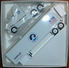 Ford Trucks & Caterpillar '93 Winross Truck