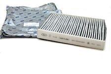 Original Ford Innenraumfilter Hochleistungspollen Filter Aktivkohle + 1713180