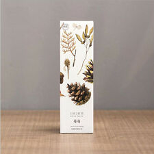 30pcs/pack Branches bookmark stationery bookmarks book holder Film Bookmark