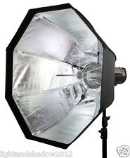 Jinbei K-90 Octagonal Umbrella Soft Box Diameter 90cm for Jinbei Bowens mount