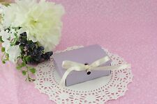 """Rectangular Book Favor Gift Box 2"""",Wedding Baby Shower Party Candy Jewelry"""