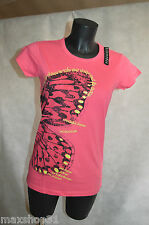 TOP TEE SHIRT TUNIQUE HOT & SPICY NKD TAILLE 176/S /HAUT/MAGLIA  NEUF