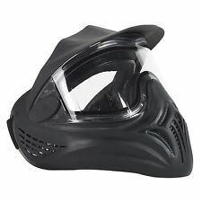 Empire Helix Thermal paintball Mask - Goggles - Black