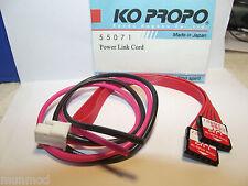 NUOVO KO Cavo di collegamento PROPO Power 55071