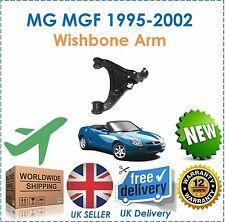 Fits MG MGF 1.6 1.8 16V VVC 1995 2002 Right Lower Wishbone Suspension Arm NEW!