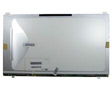 Millones de EUR Samsung ltn156at19-f01 Razor De 15.6 Pulgadas Led Hd Mate AG Pantalla De Laptop Pantalla