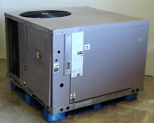 Commercial Air Conditioner Ebay