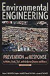 Environmental Engineering 6th Edition Hardcover by N.Nemerow, J. Salvato