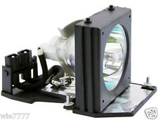 OPTOMA HD720X, H27A, EP739H, EP739X Projector Lamp with Phoenix SHP bulb inside