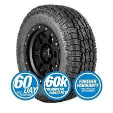 Pro Comp Tires 315/75R16, A/T Sport 43157516