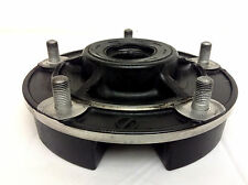 SUZUKI 2006 2007 GSXR600 REAR WHEEL SPROCKET DRUM 64610-44G00-E00