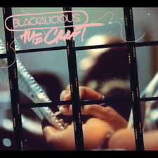 The Craft [Digipak] by Blackalicious (CD, Sep-2005, Anti-)