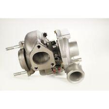 Original-Turbolader Garrett für BMW 330d E46 184 PS BMW 330xd E46 184 PS BMW 3.0