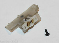 ORIGINAL XBOX Laser Gear / Guide for Samsung SDG-605 Version B DVD Drive