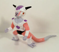 "1997 Blasting Energy Frieza 4"" Irwin Action Figure Dragon Ball DragonBall Z"