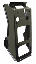 1968-1970 Dodge Charger Trunk Lock Support - AMD