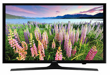 Samsung UN40J5200 40-Inch 1080p Smart LED TV (2015 Model) BRAND NEW