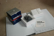 Kiron 28mm F2 Nikon Ai lens for Nikon Film and Nikon Digital SLR cameras